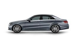 Mercedes-Benz-E-class-2013