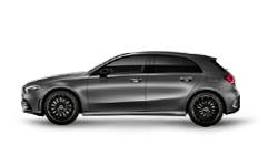 Mercedes-Benz-A-class-2018