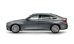BMW-GT-2013