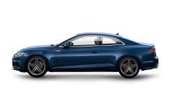 Audi-A5-2016