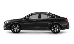 Subaru-Legacy-2018
