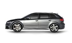 Audi-RS3 Sportback-2011