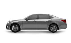 Hyundai-Equus-2013
