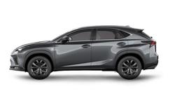 Lexus-NX-2017