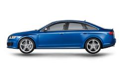 Audi-RS6-2008