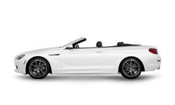 BMW  (2011)
