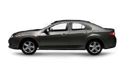 Honda-Accord-2008