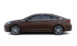 Hyundai-Sonata-2017