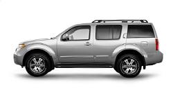 Nissan-Pat-2010