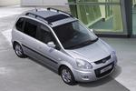 Hyundai-Matrix-2006