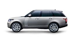 Land Rover-Range Rover-2012