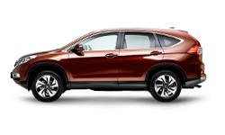 Honda-CR-V-2015