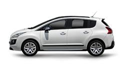 Peugeot-3008-2010