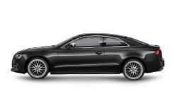 Audi-S5-2011