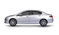 Peugeot-408-2012