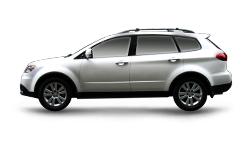 Subaru Tribeca (2008)