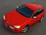 Alfa Romeo-147 5-door-2006