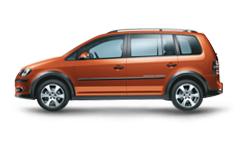 Volkswagen-Touran-2008
