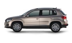 Volkswagen-Tiguan-2011