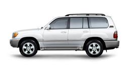 Lexus-LX-2003