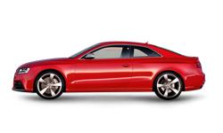 Audi-RS5-2010