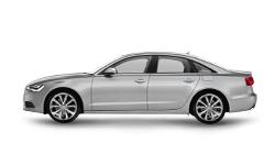 Audi-A6-2011