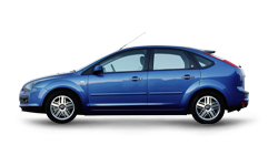 Ford-Focus II-2005