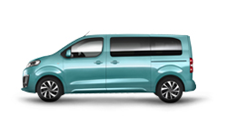 Citroen-Spacetourer-2017