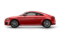 Audi-TT-2014