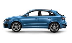 Audi-Q3-2014