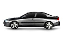 Volvo-S60 R-2004