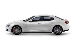 Maserati-Ghibli-2014