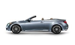 Infiniti-Q60 cabrio-2010