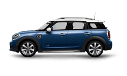 MINI-Countryman-2016