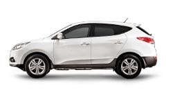 Hyundai-ix35-2013