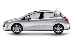 Peugeot-308-2008