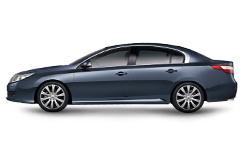 Renault-L-2010