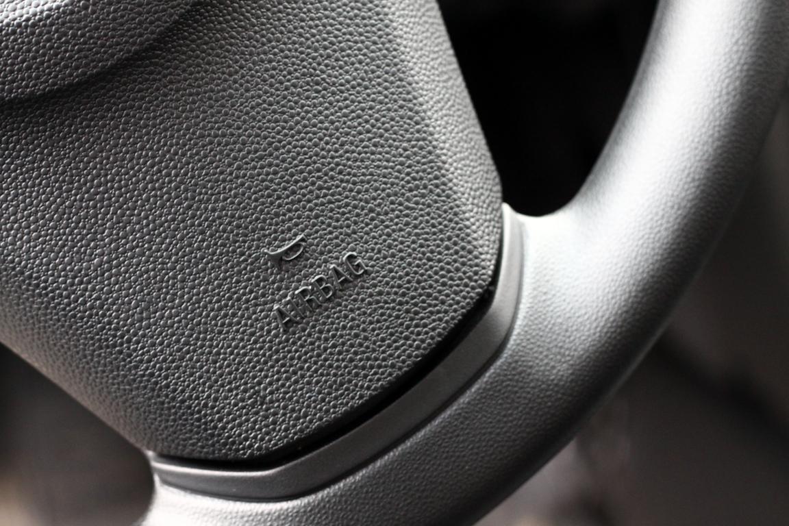Chevrolet-Niva_32.jpg