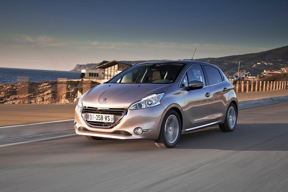 Peugeot-208_2013_1280x960_wallpaper_11.jpg