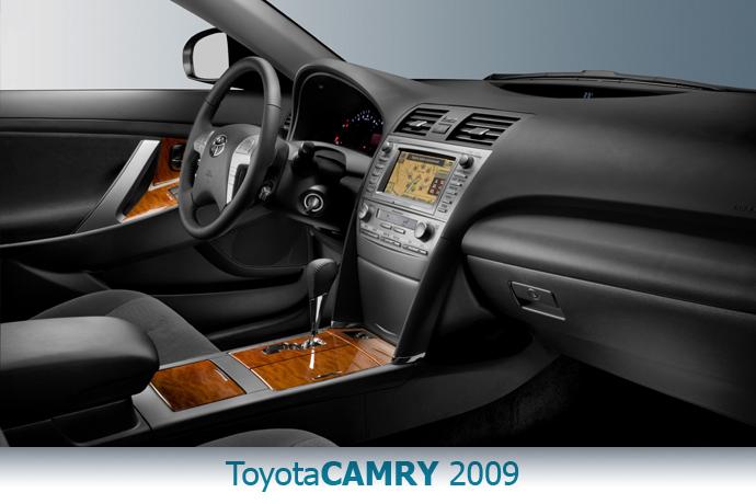 Toyota Camry 2009.jpg