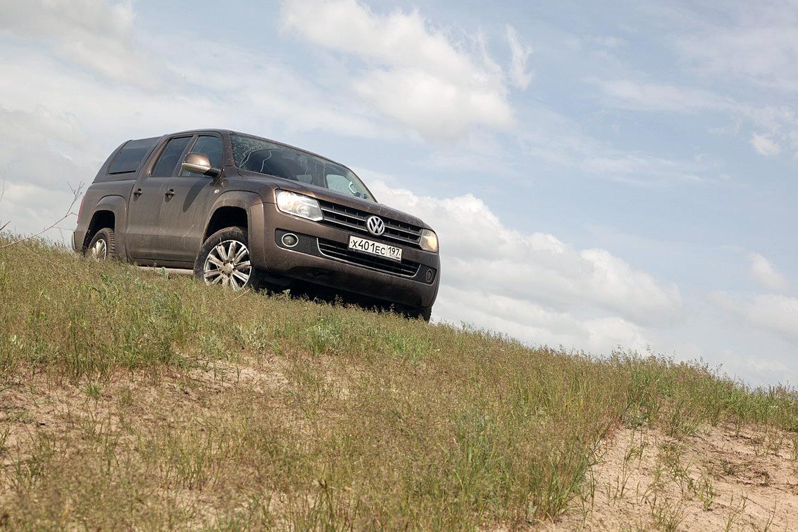 volkswagen-Amarok-PickUp-2011_04.jpg