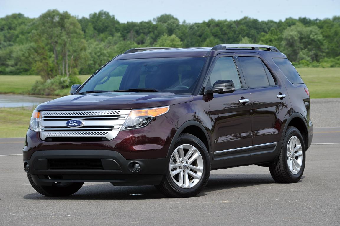 Ford-Explorer_09.jpg