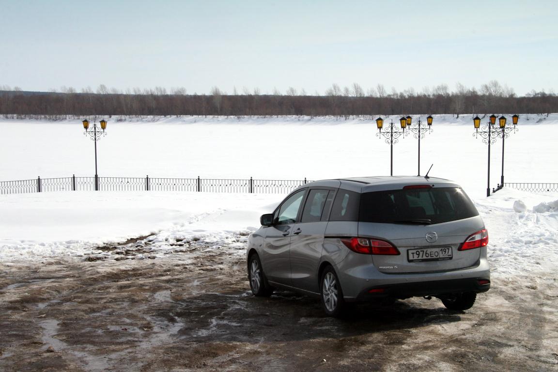 Mazda5-2011-autorating-ru_16.jpg