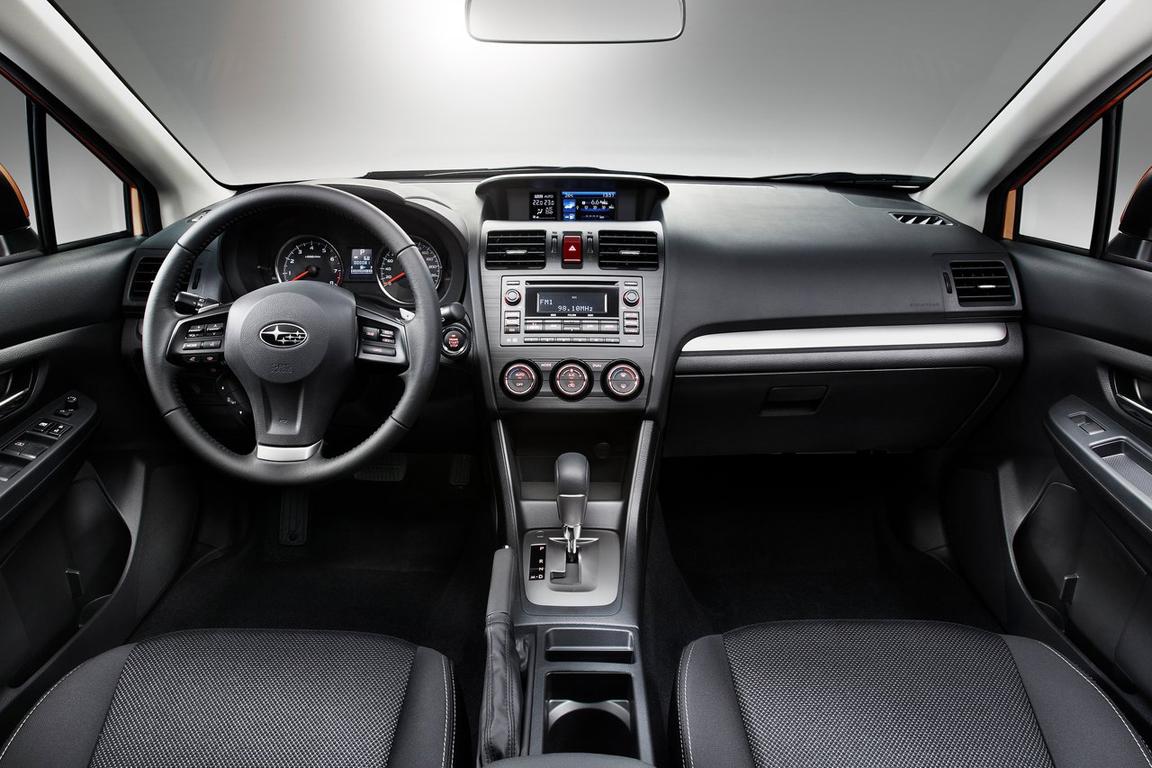 Subaru-XV_2012_1280x960_wallpaper_0a.jpg