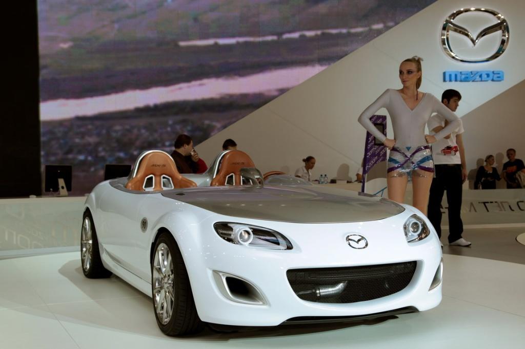 Mazda_03.JPG