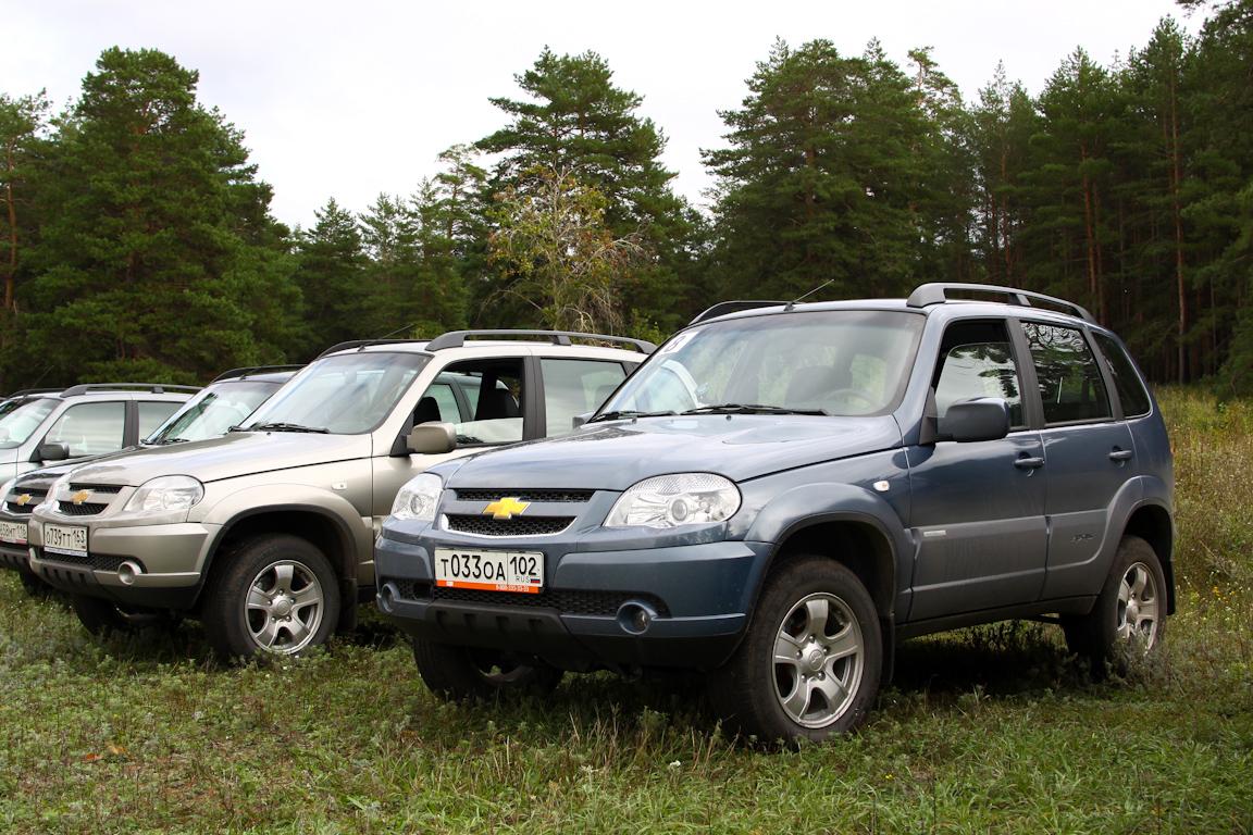 Chevrolet-Niva_03.jpg