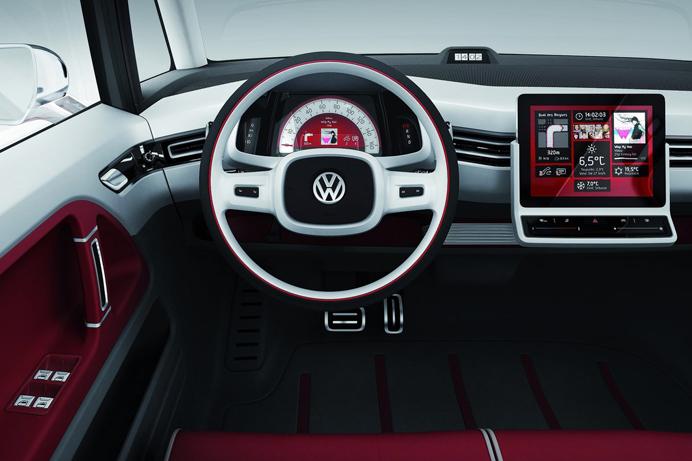 Volkswagen-Bulli_Concept