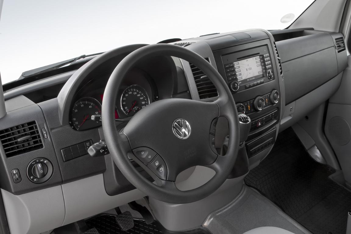 Volkswagen-Crafter_21.jpg