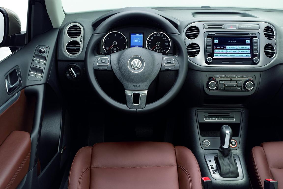 Volkswagen-Tiguan_2012_1280x960_wallpaper_14.jpg