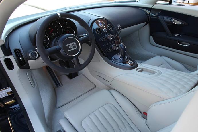 Bugatti Veyron Super Sport Interior.jpg